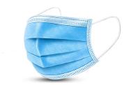 Yekalon Industry Inc. Medical Disposable Masks