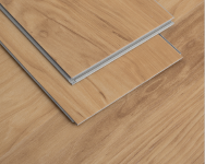 Shandong Aoxue Decoration Material Co., Ltd. SPC Flooring