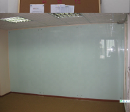 Dongguan Taida Glass Co., Limited White Glass