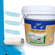 Jiangyin Desay Chemical Trade Co., Ltd. Other Coating