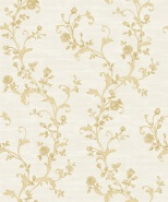2020 most popular small flowers wallpaper 5.2*10 m each roller/
