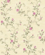 factory direct sale europe classic style wall paper wall coating replacement/