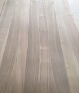 BUNGA RAYA PANEL PRODUCTS SDN.BHD. Wood Veneer