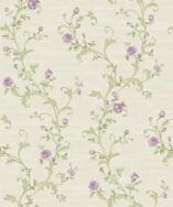 Jiangyin Desay Chemical Trade Co., Ltd. Non-woven Wallpaper