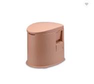 Zhejiang Taizhou Huangyan Jingzheng Mould Co., Ltd. Squat Toilets
