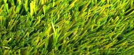 Green Vision Co., Ltd. Artificial Grass