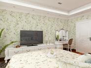 3d waterproof wallpaper wallpaper for room wall good price 3d pe foam brick wall sticker