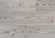 SKEMA S.R.L. Laminate Flooring