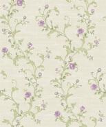 Manufacturer Home PVC Blank Wallpaper Rolls Hotel Wall Paper/