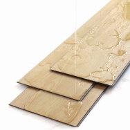 Henan Totem Environmental Protection Materials Co., Ltd. SPC Flooring