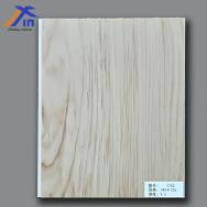 Shijiazhuang Jinxin Trading Co., Ltd. SPC Flooring