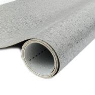 Henan Totem Environmental Protection Materials Co., Ltd. PVC Flooring