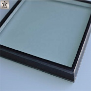 10mm Large Size Insulated Glass Panels Hot Sale
