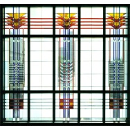 Foshan Haosum Building Material Co., Limited Enamelled Glass