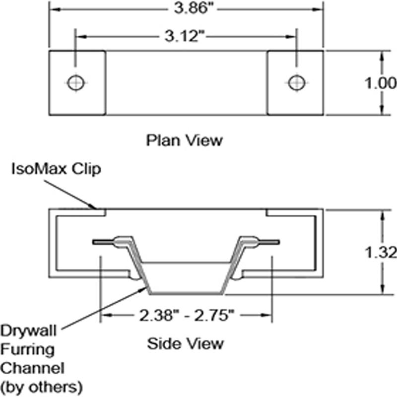 PLAN VIEW 01.jpg