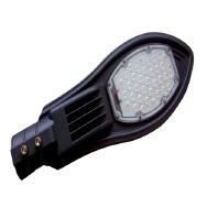 Zhongshan Naituo Electronics Technology Co., Ltd. Electric Power Street Lights