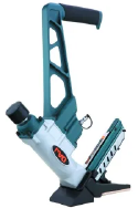 Taizhou Dajiang Ind. Co., Ltd Other Power Tools