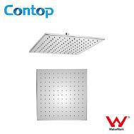 Foshan Contop Bathroom Co., Ltd. Shower Heads