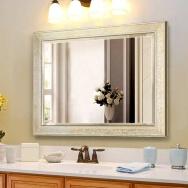 Shandong Yason Glass Trading Co., Ltd. Bathroom Mirrors