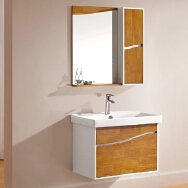 Fujian Outai Sanitary Wares Co., Ltd. Bathroom Cabinets