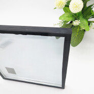 Guangzhou Tempered Oversize Greenhouse Vacuum Insulated Glass Panels