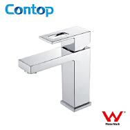 Foshan Contop Bathroom Co., Ltd. Basin Mixer