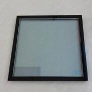 hot sale low-e insulate glass