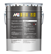 professional acrylic paint for outdoor steel surfaces