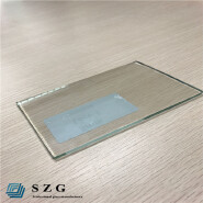 China supplier 4mm 5mm 6mm 8mm 10mm energy saving Low E glass
