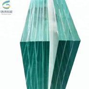 6.38mm,8.38mm,10.38mm,12.38mm laminated glass safety glass
