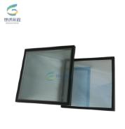 polysulphide sealant for Lowe insulating glass