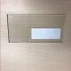 Low-E Coated Glass