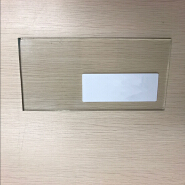 China factory 4mm 5mm 6mm 8mm 10mm low e glass price
