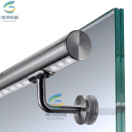 tinted laminated tempered glass panel building laminated glass