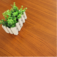 Shandong Aoxue Decoration Material Co., Ltd. PVC Flooring