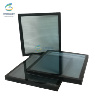 lowe insulated glass panels