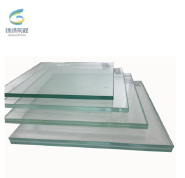 Glorious Future Factory 6mm 8mm 10mm Tempered Glass Price