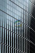 glass sunroom panels solar control insulating glass