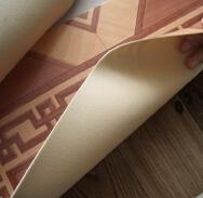 shanghai TXL trade PVC Flooring