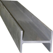 China Steel Structural Prefabricated H Section Steel Beam Price Galvanized Steel Beams