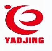 Qinhuangdao Yaojing Glass Co., Ltd.