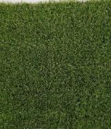 Hebei Rihome Carpet Manufacturing Co., Ltd. Artificial Grass