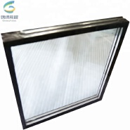 lowe glass saving energy