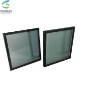 lowe glass saving energy insulated glass