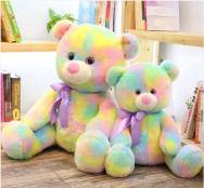 Dongguan Yi Kang Plush Toys Co., Ltd. Children's Toys