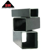 Jinan Suorong Trade Co., Ltd.  Square Steel