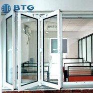 4mm+6A+4mm soundproof insulated glass