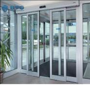 4mm+6A+4mm door insulated glass