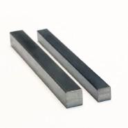 different size mild flat steel bar price