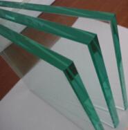 Qinhuangdao Yaojing Glass Co., Ltd. Skylight